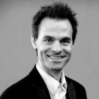 Sylvain Lapointe