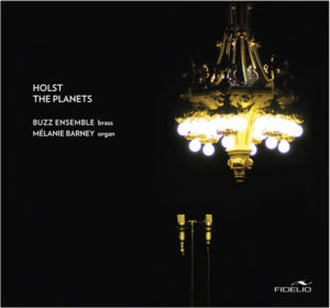 The_Planets_CD_cover